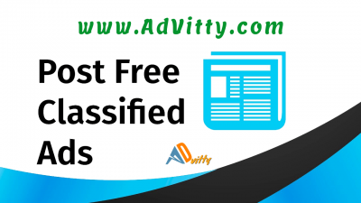 What is Advitty? Well Explained Here About Advitty App & Website