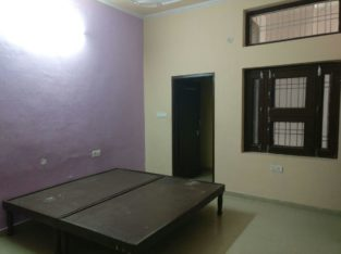 1BHK Independent Flat Room For Girls VIP Location
