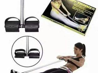 excise machine  pricee worgg hn interested hn to massage kren price btoongi