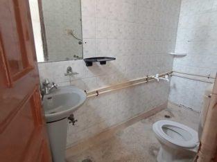 Fully Furnished Single Room For Rent In Malviya Nagar