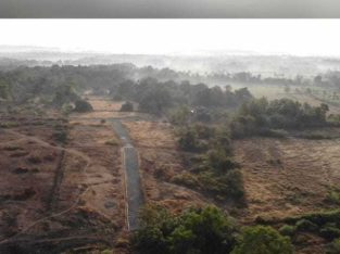 land in Goa for Sale