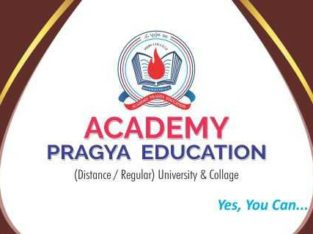 admission in MBBS, BA, BCA, UP/PG courses