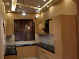 3bhk flat GST free availble Gym + Theatre   facilties with gated community on vip road zirakpur