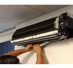 professional air conditioners Technician