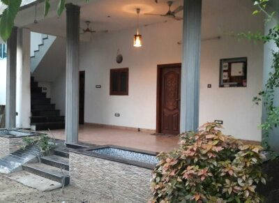 perungavur farm house 12500 sqft with 2 bhk guest