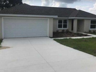 53 Pine Crse,Ocala, FL 34472