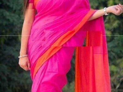 Beatiful sarees