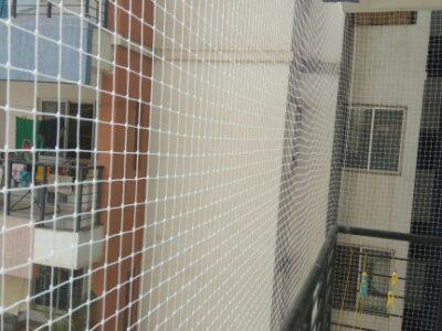 Pigeon nets / Bird nets