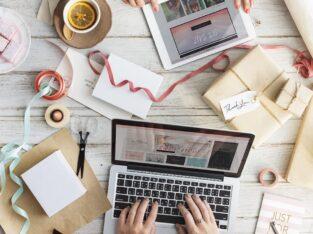 Let us help you build a successful online business