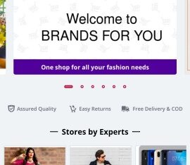 brands for you
