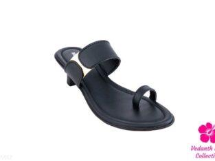women's designer sandals ( buying only online)
