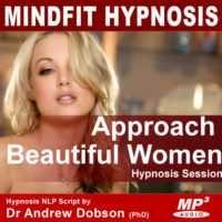 Beat Depression: Self-Hypnosis For Vitiligo SufferersTM –