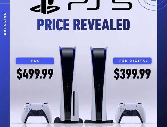 Latest version PS5 +1(415)598-8721