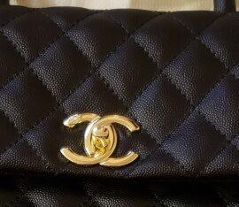 Shoulder Strap Handbags