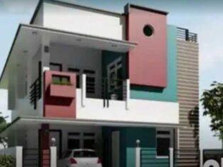 Mahakal building Constrctions