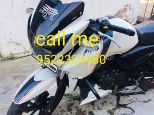 good condition urgent sale
