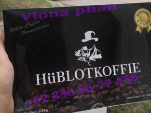 hublot coffee