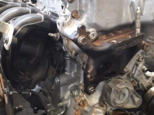 VARIETY ENGINE'S AND GEARBOXES FOR SALE/NEW AND USED