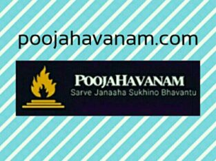Best Puja Pandit, Purohit and Astrologer in Bangalore