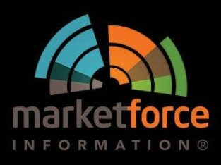 MARKETFORCE, mystery shoppers