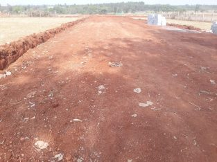 Land for sale in sarjapur road in bangalore