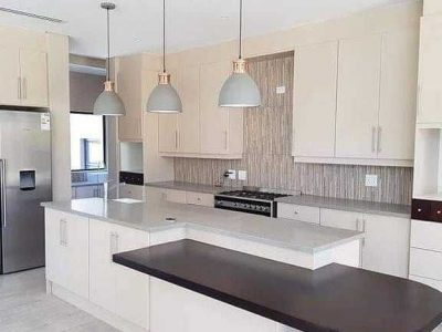 5 star fitted cupboards in South Africa