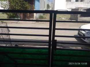 independent house for sale in closed campus colony near new  Uno mall, Bicholi Mardana