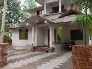 House for Sale in Calicut