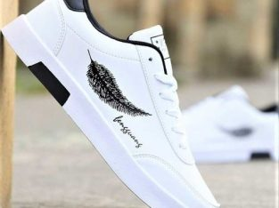 Checkout this hot & latest Casual ShoesCasual sneakers for Men