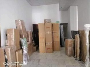 BEST SERVICE FOR PACKING MOVING AND SHIFTING 050 3458302