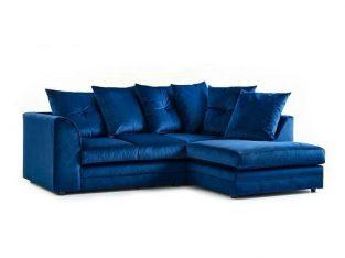 Corner Sofa in Cheap Price