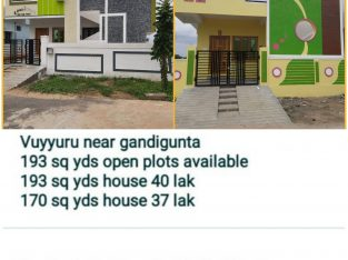 BANDAR  RD 200  METERS   Nepali NEW LAUCHNG   Housing Colony   Independent houses   39 lacs  bank lo