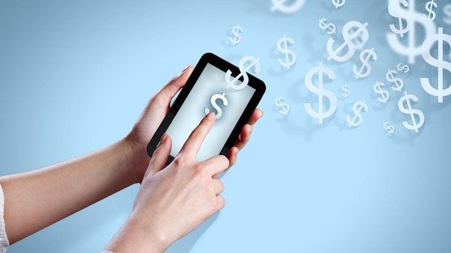 Top  7 Apps which are not just going to help you with Personal Finance but also Hand-hold your way through it