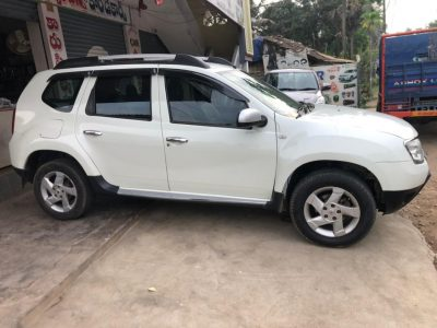 duster car for sale