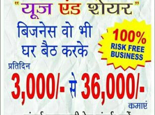 Part Time Job without investment No REGISTRATION FEESEarn 15,000-30,000/-Monthly by working 2 Ho