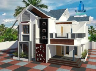 we will design your dream home