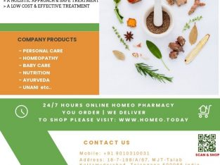 hompathic online store near by location free delivery starting 99 rupee