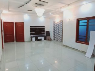 200yards brand new house for sale