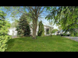 house for rent  in 329 Tulsa Ave, Carpentersville, IL
