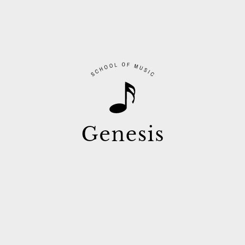 Music ClassesGenesis Academy