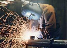 Welding training centre Pretoria +27120231958