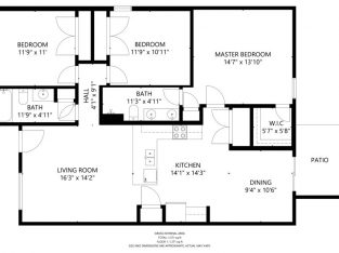 My full name is leatherwyne, i have a house plan to be developed to a 3d.. You can contact me
