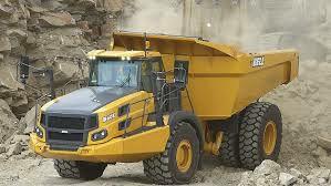 Articulated dump truck (ADT) operator training in Pretoria +27120231958